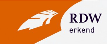 rdw_Bovag-erkend_Renova_Premium_Cars-a1e0b7d3-464w